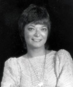 Barbara-Wyrick---Draft-2