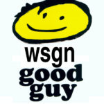 Good Guy Logo1
