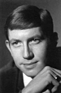 Russ Knight